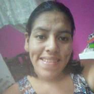 cinthiaf18's profile photo