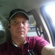 pete4234's profile photo