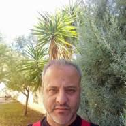 dthilizas's profile photo