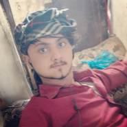 mhmoo5's profile photo
