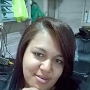 massielg6's profile photo
