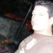 elderr36's profile photo
