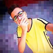 OmarI378's profile photo
