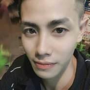 user_jod2164's profile photo