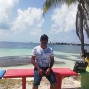 alexanderbarajas's profile photo