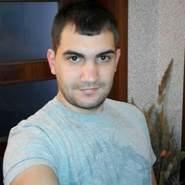 vlado651's profile photo