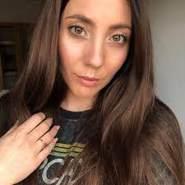 gracemaryiu's profile photo