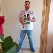 aivisa2's profile photo