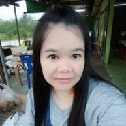 user_azgki7135's profile photo