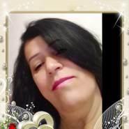 mariaoliveira23's profile photo