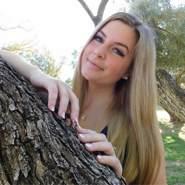 maggie_39's profile photo