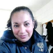 cooperkaila598's profile photo