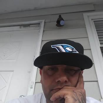 felipev814_New Jersey_Single_Male