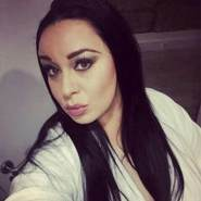 marianahowsam's profile photo