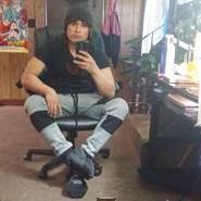 alexg2856's profile photo