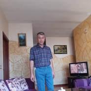 user_sca698's profile photo