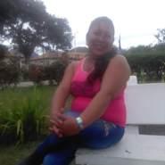 carmenq2's profile photo