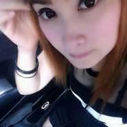 fahfah32's profile photo