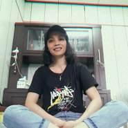 ludivinar3's profile photo