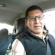 escorpio22223's profile photo