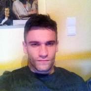 tamas619's profile photo