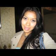 sarah1018's profile photo