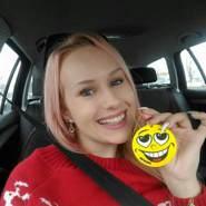 isabella247277's profile photo
