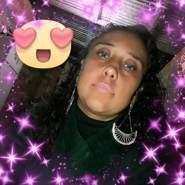 crislainea13's profile photo