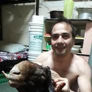 saaan683's profile photo