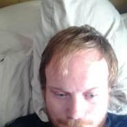 charlesm479's profile photo