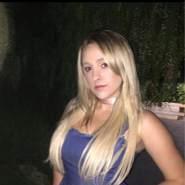 grace9_72's profile photo