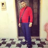 bensaidi's profile photo