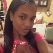 anairisg8's profile photo