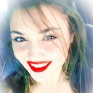 x_amg346's profile photo
