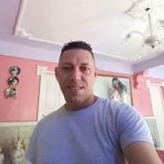 enriquej126's profile photo