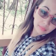 waldina's profile photo