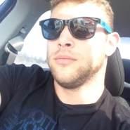 nickels6422's profile photo