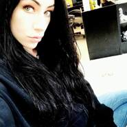 kendra263's profile photo
