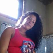 rosaliar25's profile photo