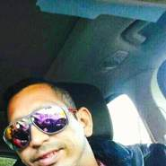 raulh806's profile photo