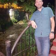 mustafaa4043's profile photo