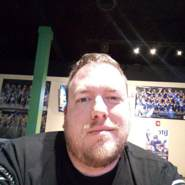 stevef98's profile photo