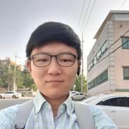 user933312762's profile photo