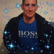 ryannp6's profile photo