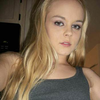 jordanxx06_New Hampshire_Single_Female