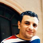 mohamedabdelraz18's profile photo