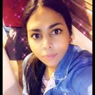 salmaa280's profile photo