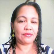 marias_69's profile photo