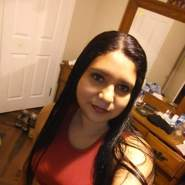 mary_rodriguez79's profile photo