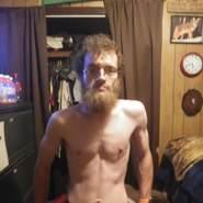 jacobm286's profile photo
